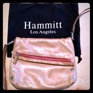 Hammitt small VIP crossbody bag